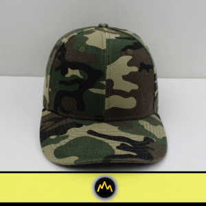 357d9df72e202 Tactical Customized Camouflage Hats and caps    YM Inc.