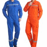 Workwear and Safety Clothes 1
