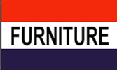 Furniture Flags
